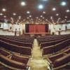 Кино-концертный зал на 420 мест