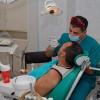 Санаторий Ай-Петри - лечение стоматология