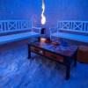 Соляная комната для детей (Спелеотерапия)